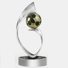 trofeu serie d1